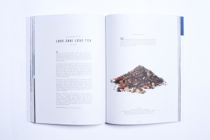 TBP, Tom, Batrouney, Photo, Photograph, Photographer, Photography, Mag, Magazine, Editorial